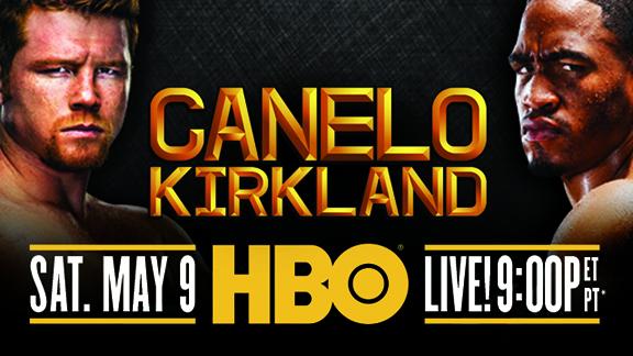 428848 - HBO Sports Thumnbails & Poster_Canelo v Kirkland_576x324_v1