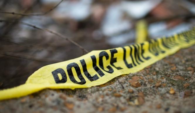 Crime-scene-10-665x385
