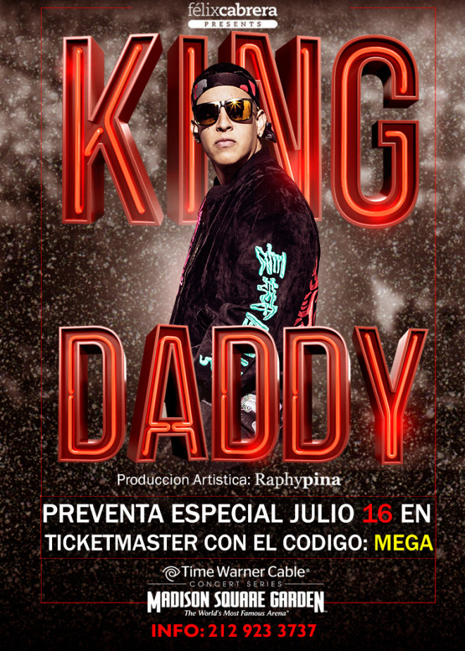 DY_Presale_Flyer