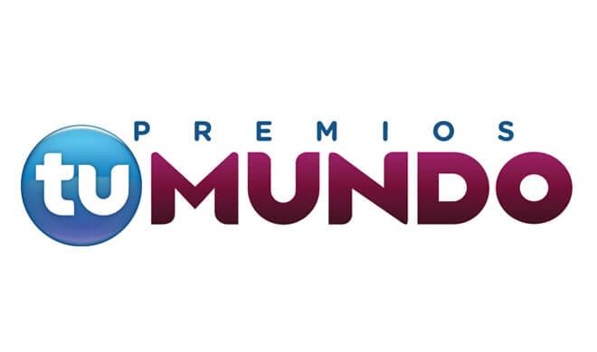Concert_TuMundo2015