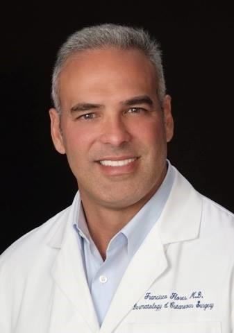 Dr.Flores