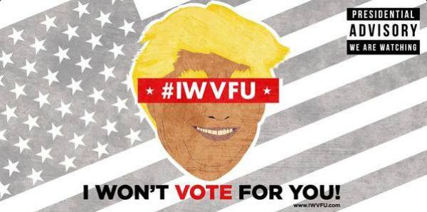 IWVFU-Donald-Trump