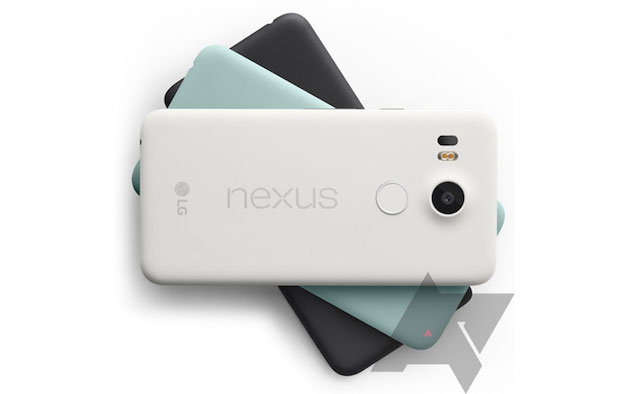 nexus-5x-android-police