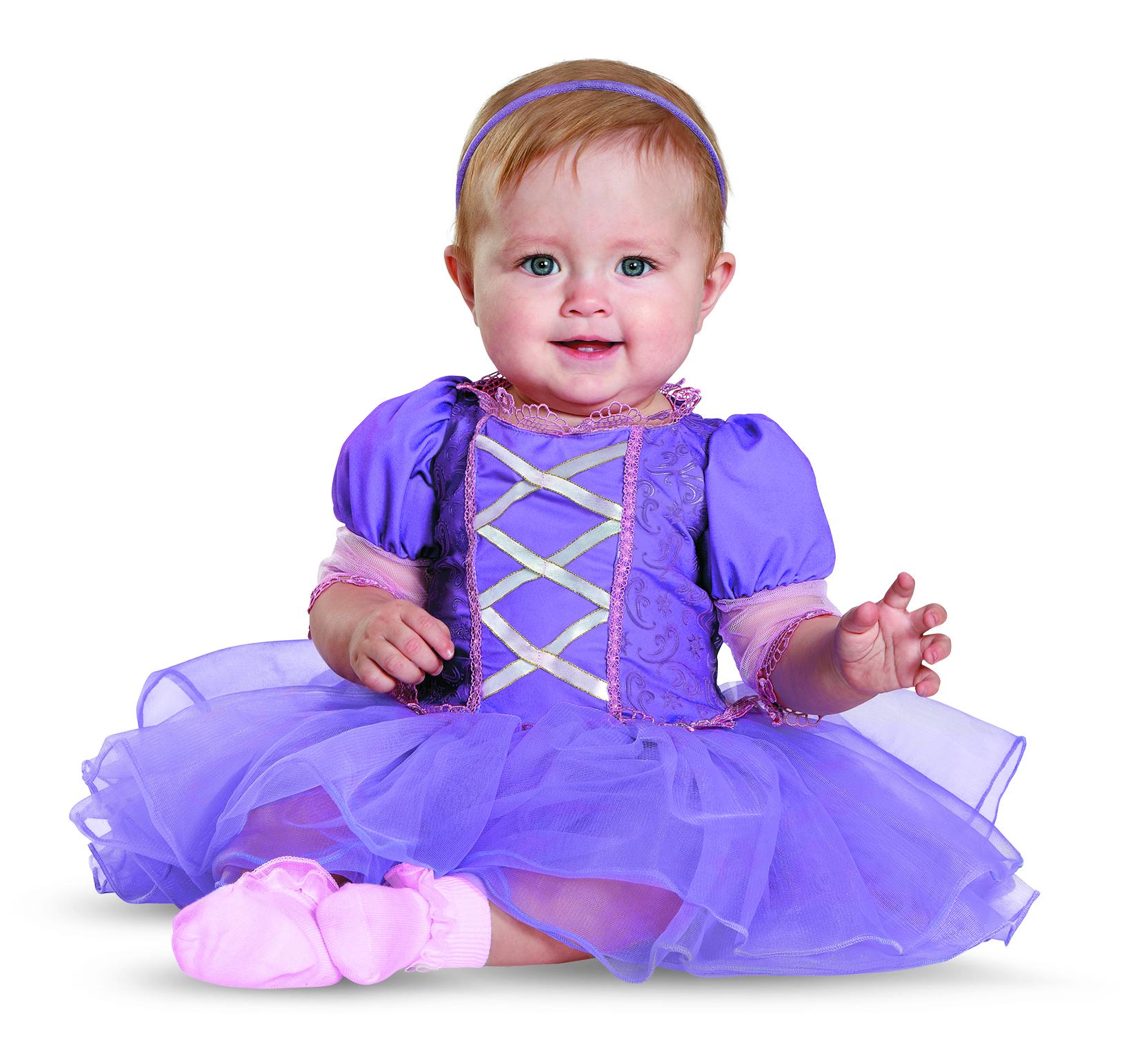 Halloween 2015: Ideas para disfraces de Halloween para niños [GALERIA]