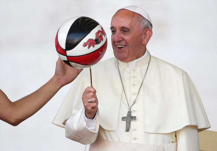 pope-francis-2014