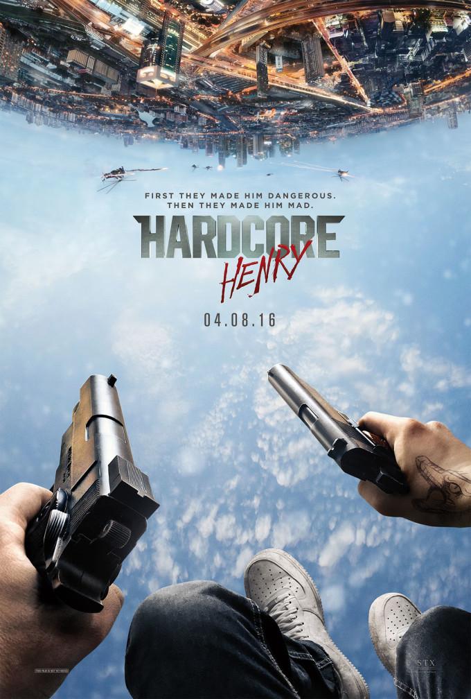 hardcore-henry-poster-680x1008