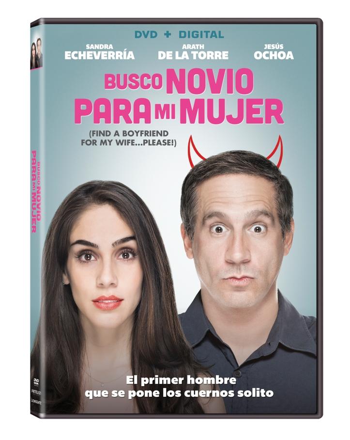 Busco Novio Para Mi Mujer_RGB 3D DVD
