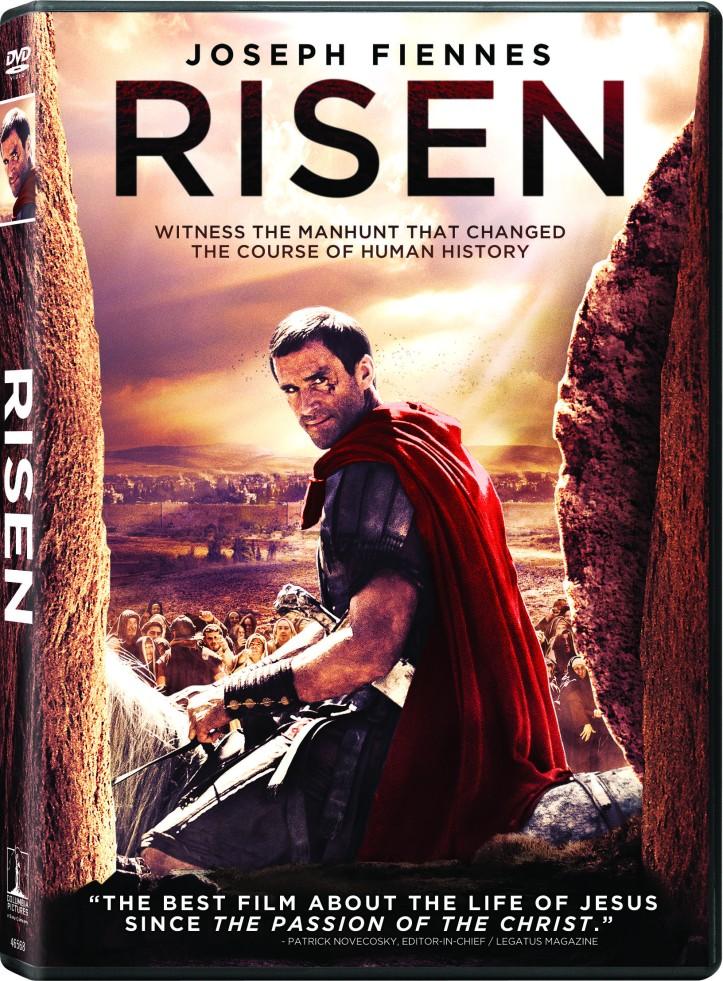 761438_Risen_DVD_FrontLeft