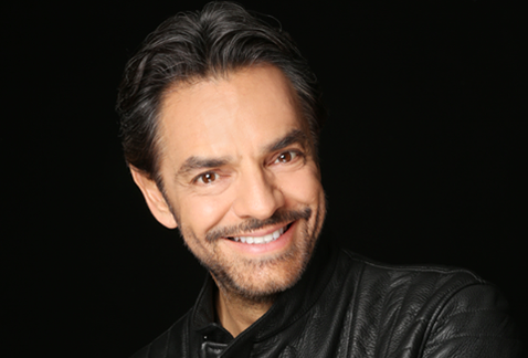 eugenio_derbez_MILIMA20170321_0139_30