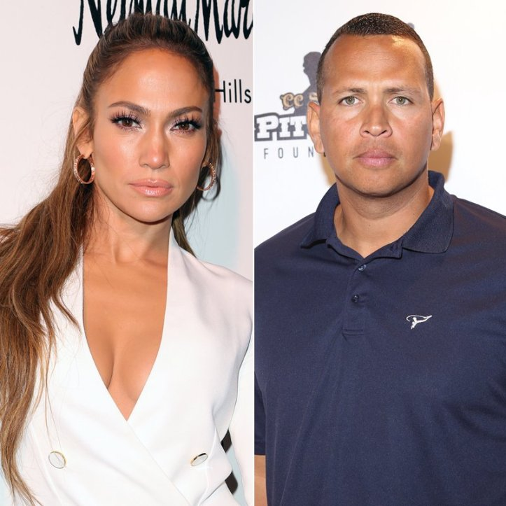 jlo-arod-dating-09mar17