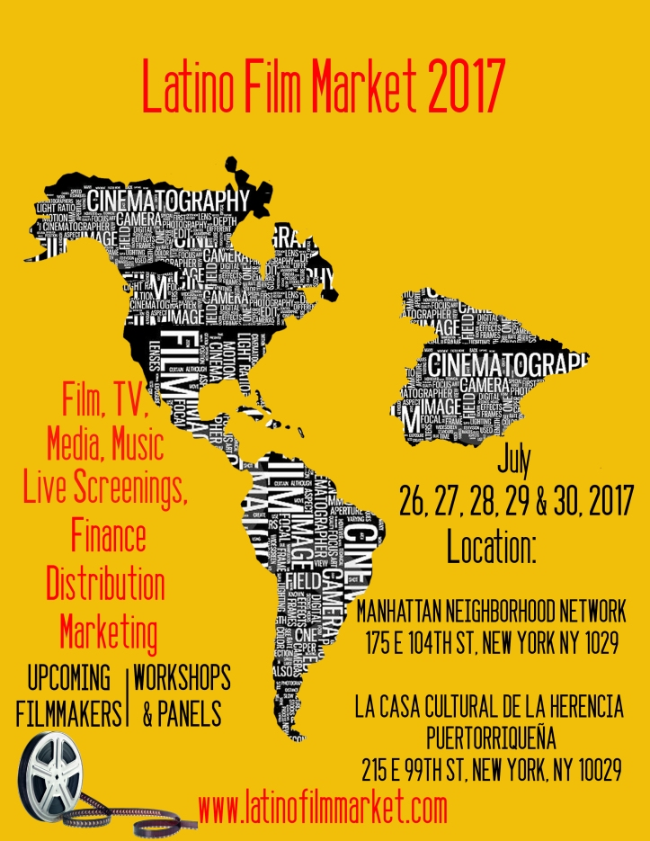 film festival2.1