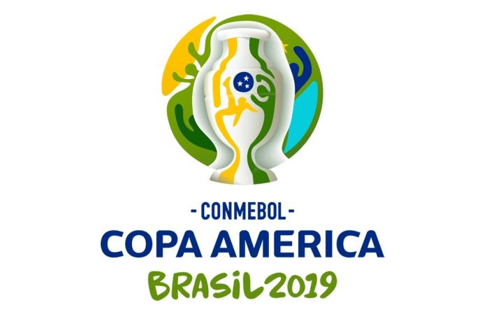 Copa-America-30-05-2019